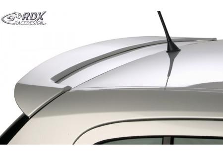 RDX Spoiler tetto OPEL Astra H 4/5 doors
