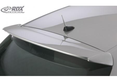 RDX Spoiler tetto OPEL Astra H GTC