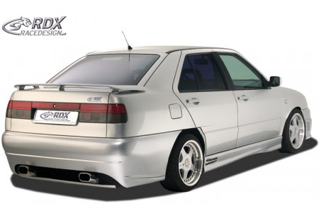 RDX Spoiler tetto SEAT Toledo 1L