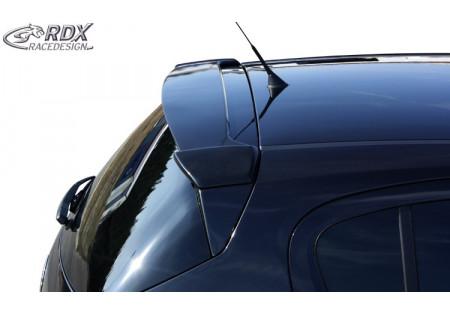 RDX Spoiler tetto OPEL Corsa D 5-doors