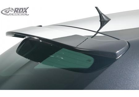 RDX Spoiler tetto SEAT Ibiza 6J SC 3-doors RDDS069