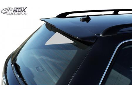 RDX Spoiler tetto Audi A6 4B C5 Avant Station Wagon 1997-2004 RDDS073