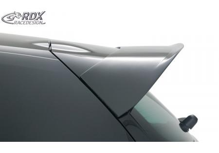 RDX Spoiler tetto VW Scirocco