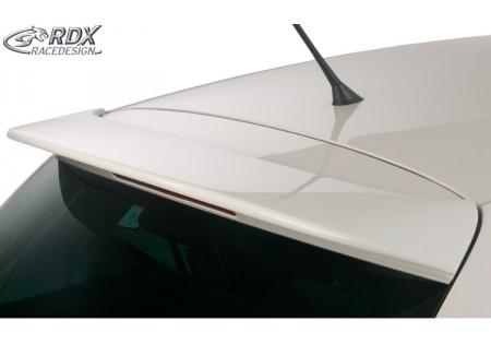RDX Spoiler tetto VW Polo 6R RDDS077