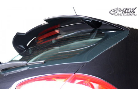 RDX Spoiler tetto SEAT Leon 1P small version2009+