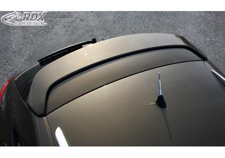 RDX Spoiler tetto SEAT Ibiza 6J ST / Station Wagon RDDS096