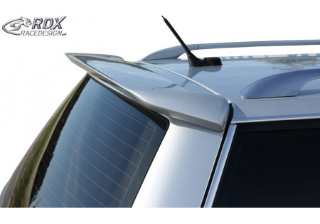 RDX Spoiler tetto VW Passat 3B + 3BG Variant / Station Wagon