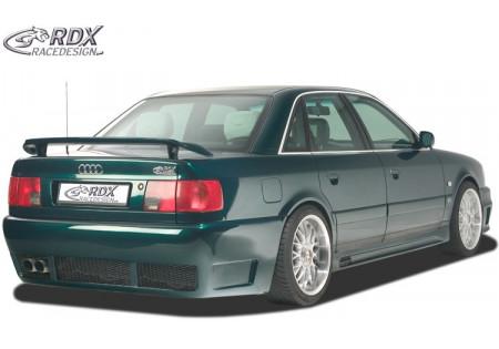 RDX Spoiler posteriore AUDI A6-C4 / 100 C4 sedan