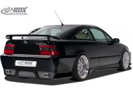 RDX Spoiler posteriore OPEL Calibra GT-Race 2