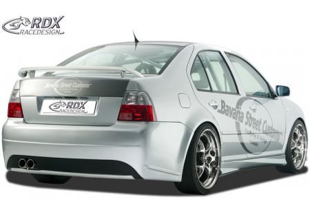 RDX Spoiler posteriore VW Bora GT-Race 2