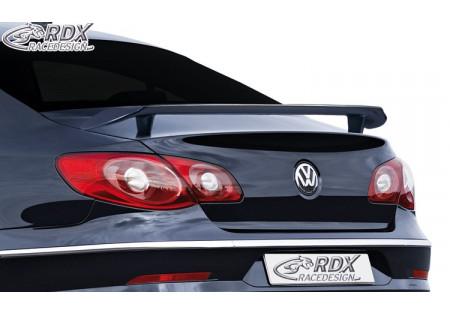 RDX Spoiler posteriore VW Passat CC