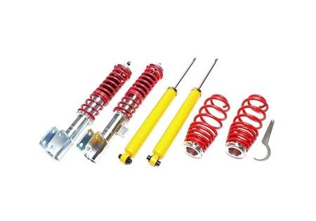 assetto a ghiera regolabile Citroen/Peugeot C4/307 L/3*… *EVOGWPE02