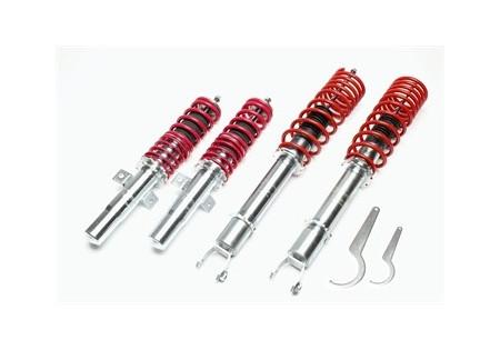 assetto a ghiera regolabile Ford/Mazda Fiesta/Puma/KA/121/ JAS/JBS/ECT/RBT/JASM/JBSM