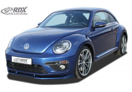 RDX Front Spoiler VARIO-X VW Beetle R-Line / GSR 2012+