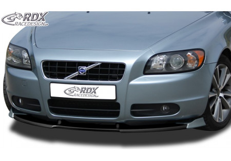 RDX Front Spoiler VARIO-X VOLVO C70 M -2010