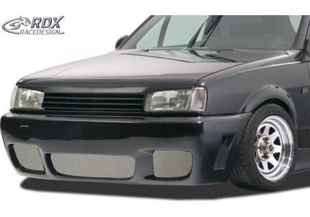 RDX Front bumper VW Polo 3 86c2f GT4
