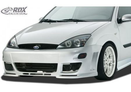 RDX Front bumper FORD Focus 1 NewStyle RDFS031