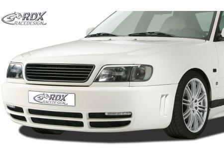 RDX Front bumper AUDI A6-C4 & 100-C4 S-Edition