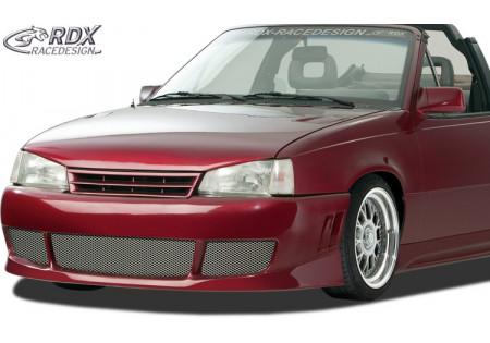 RDX Front bumper OPEL Kadett E GT-Race RDFS037