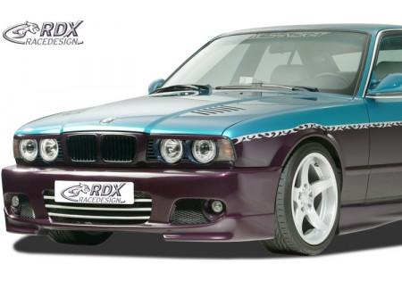 RDX Front bumper BMW 5-series E34 M-Line