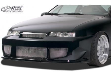 RDX Front bumper OPEL Calibra GT-Race RDFS052