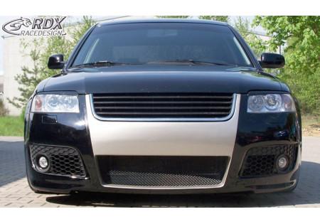 RDX Front bumper VW Passat 3BG GTI-Five