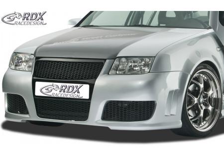 RDX Front bumper VW Bora GTI-Five