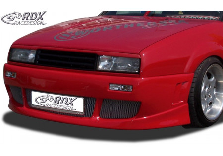 RDX Front bumper VW Corrado GT-Race