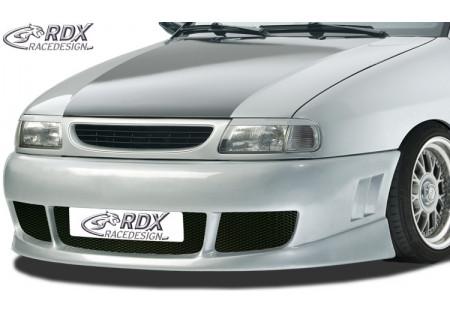 RDX Front bumper SEAT Ibiza 6K -1999 & Cordoba 6K -1999