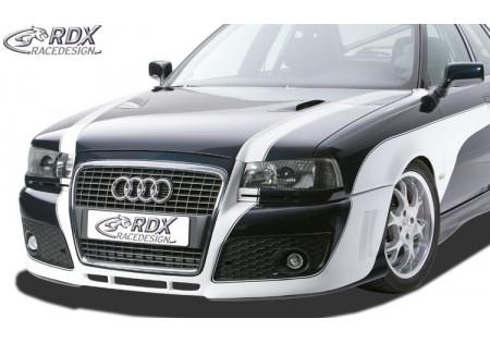 RDX Front bumper AUDI 80 B4 SingleFrame RDFS068