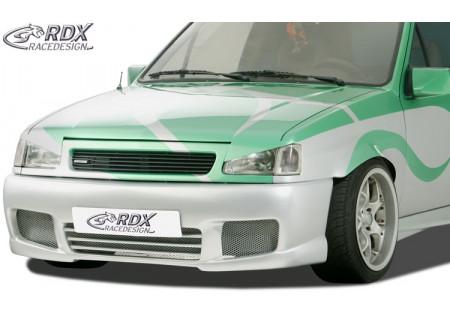 RDX Front bumper OPEL Corsa A GT4