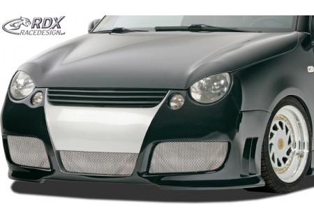 RDX Front bumper VW Lupo GTI-Five