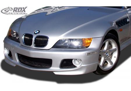 RDX Front bumper BMW Z3 M-Line