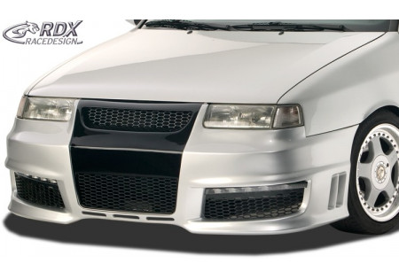 RDX Front bumper SEAT Toledo 1L GTI-Five