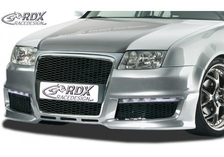 RDX Front bumper VW Bora SingleFrame RDFS106