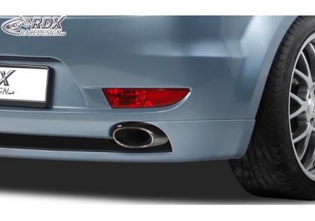 RDX Sottoparaurti posteriore KIA Pro Ceed ED