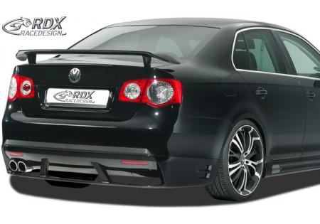 RDX Sottoparaurti posteriore VW Jetta 5