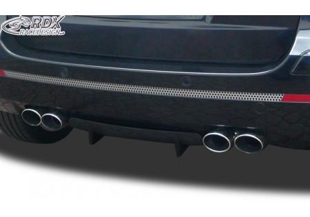 RDX Rear Diffusor Mercedes B-Class T245