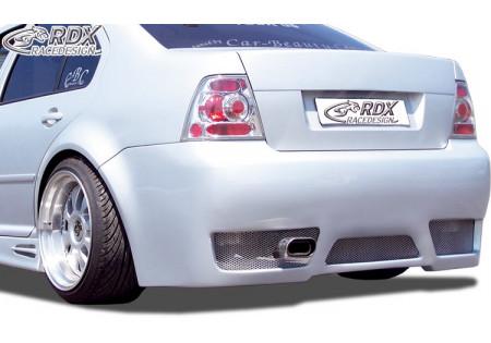 RDX Rear bumper VW Bora GT-Race RDHS045