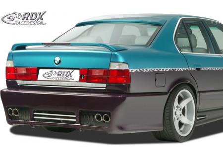 RDX Rear bumper BMW 5-series E34 M-Line