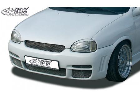 RDX Palpebre fari OPEL Corsa B RDSB019