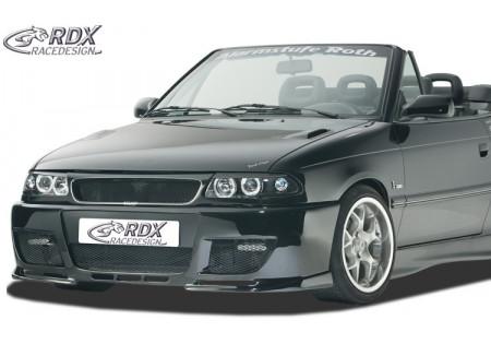 RDX Palpebre fari OPEL Astra F -1994 RDSB023