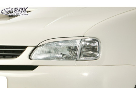 RDX Palpebre fari SEAT Arosa 6H RDSB059