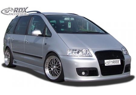 RDX Palpebre fari VW Sharan 2000+ & SEAT Alhambra 2000+
