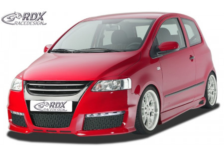 RDX Palpebre fari VW Fox