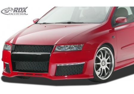 RDX Palpebre fari FIAT Stilo RDSB073