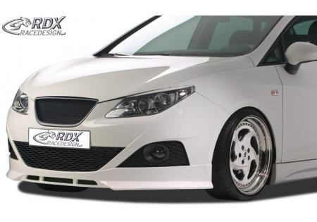 RDX Palpebre fari SEAT Ibiza 6J RDSB078