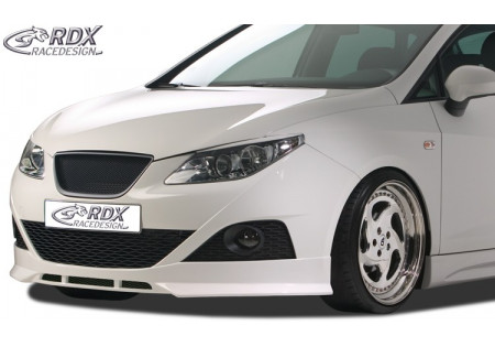 RDX Palpebre fari SEAT Ibiza 6J
