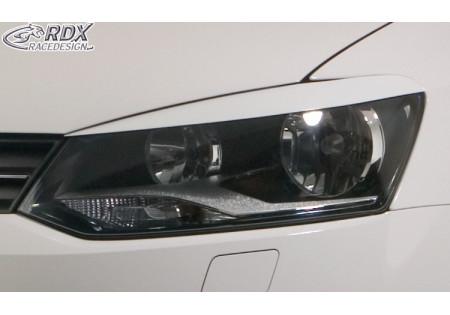 RDX Palpebre fari VW Polo 6R RDSB093