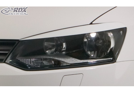 RDX Palpebre fari VW Polo 6R